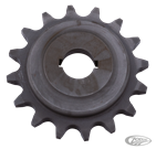 TRANSMISSION SPROCKETS FOR 45CI MODELS