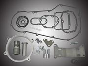 Offset Parts