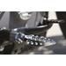 RSD MOTO-X STYLE FOOT PEGS