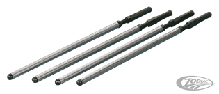 S&S ADJUSTABLE PUSHRODS