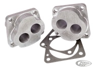 ZODIAC RACING JIMS SHORT BILLET TAPPET BLOCKS DRAG APPLICATIONS
