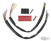 HANDLEBAR WIRING EXTENSIONS FOR 1996-2006 MODELS