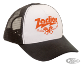 ZODIAC CUSTOM PRODUCTS BASEBALL KAPPE